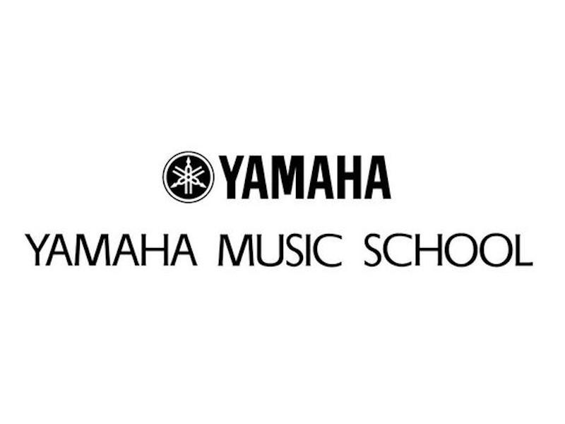 Scuole, musica, Lombardia, Yamaha Music School , Brescia