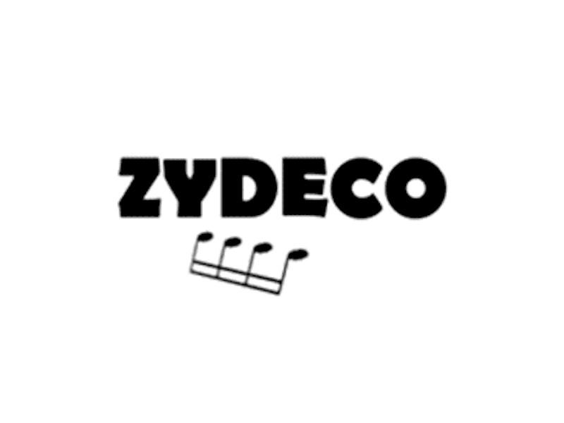Negozi, musica, Veneto, Italia ,Zydeco , Mestre (VE)