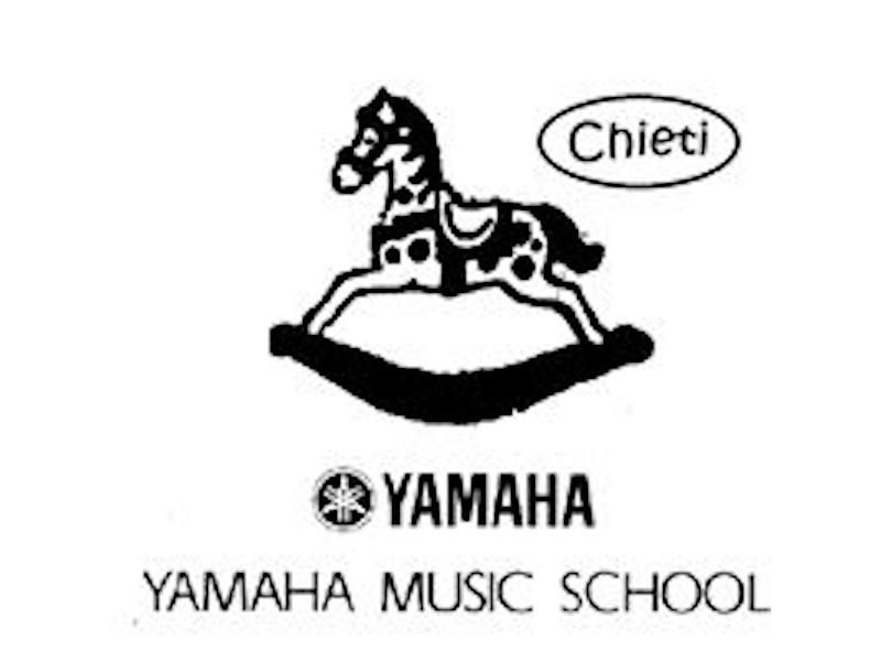 scuole, musica, Abruzzo, Associazione Musicale Angela Petaccia , Chieti