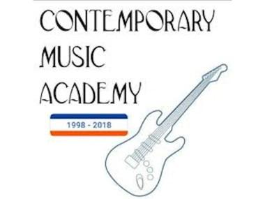 scuole, musica, Abruzzo, Contemporary Music Academy , Pescara