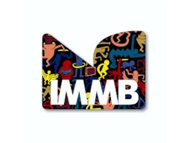 scuole, musica, Basilicata, IMMB , Istituto Musicale Mario Bruno , Lavello ,(PZ)