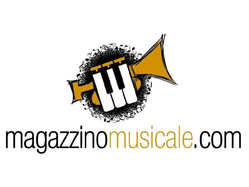 Negozi, musica, Sicilia, Italia, MagazzinoMusicale.com , Capo d'Orlando (ME)