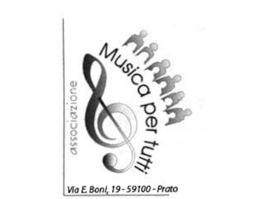 scuole, musica, Toscana, Associazione Musica per Tutti , Prato