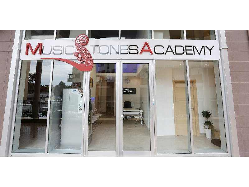 scuole, musica, Basilicata, Music Stones Academy , Matera