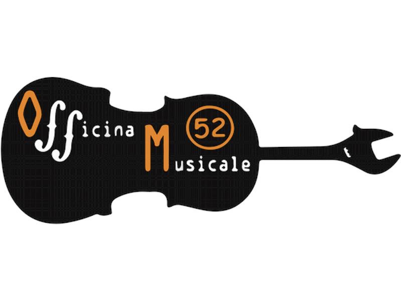 scuole, musica, Basilicata, Officina Musicale 52, Brienza