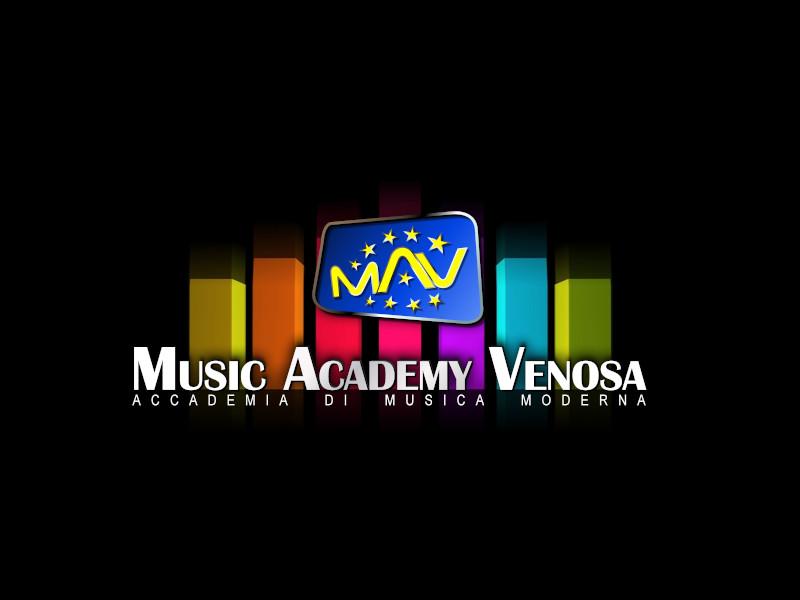 scuole, musica, Basilicata, Music Academy, Venosa (PZ)