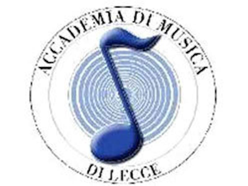 scuole, musica, Puglia, Yamaha Music School , Lecce