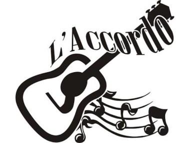 scuole, musica, Toscana, Associazione Culturale l'Accordo, Livorno
