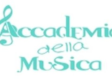 scuole, musica, Puglia, Accademia della Musica ,Bari
