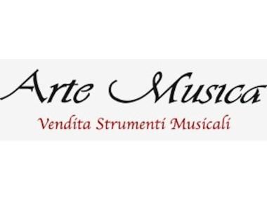 Arte Musica Di Capolupo Cosimo - Matera