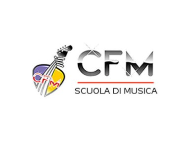 scuole, musica, Sicilia,Centro di Formazione Musicale , Palermo