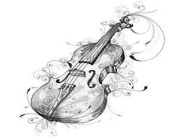 Negozi, musica, Calabria, Li Pera Strumenti Musicali , Reggio Calabria