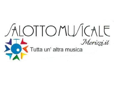 Negozi, musica, Piemonte, Merizzi Galleria Musicale , Torino