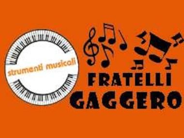 Negozi, musica, F.lli Gaggero, Genova, Italia, Liguria