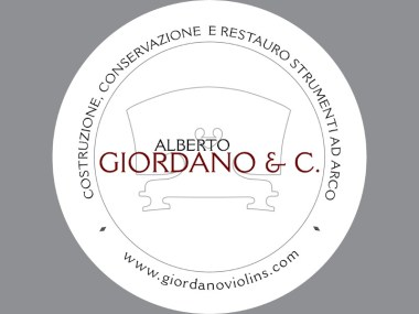 Negozi, musica, Alberto Giordano Liutaio ,Genova, Italia, Liguria