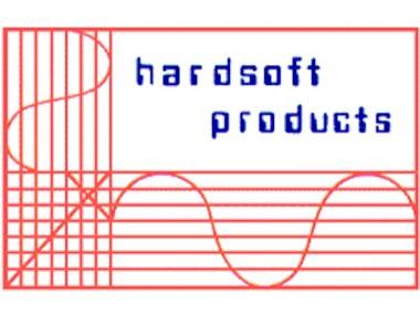 Negozi, strumenti, Hardsoft Products ,Chieti, Abruzzo