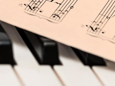 Negozi, musica, Calabria, In concerto, Termoli (CB)