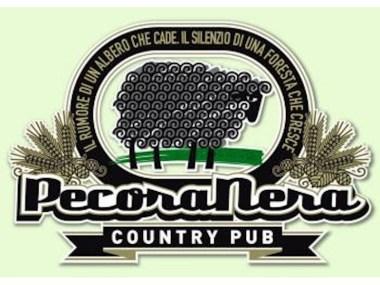 Locali, musica, Italia, Stone Music, Pecora Nera Country Pub , Cassno delle Murge (BA)