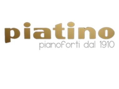 Negozi, musica, Piatino, Torino