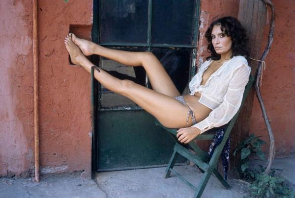 canzoni, erotiche, italiane, Vinile, 22, Stone Music