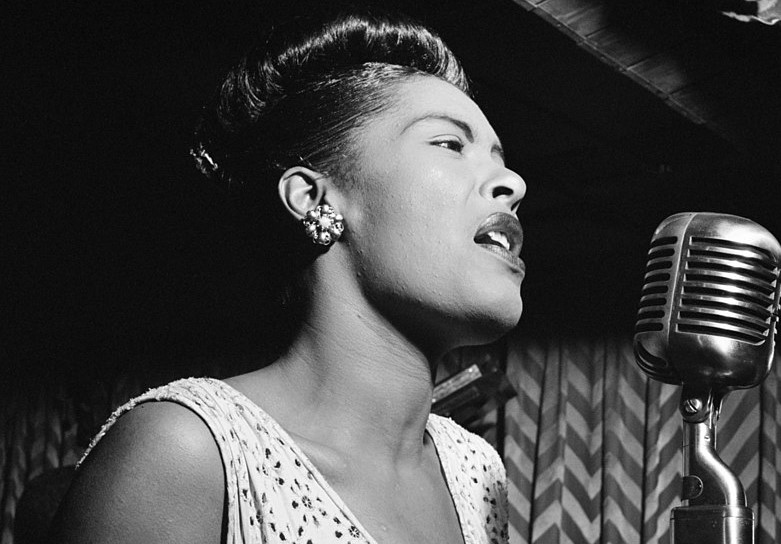 800px-Billie_Holiday_1947_(cropped)