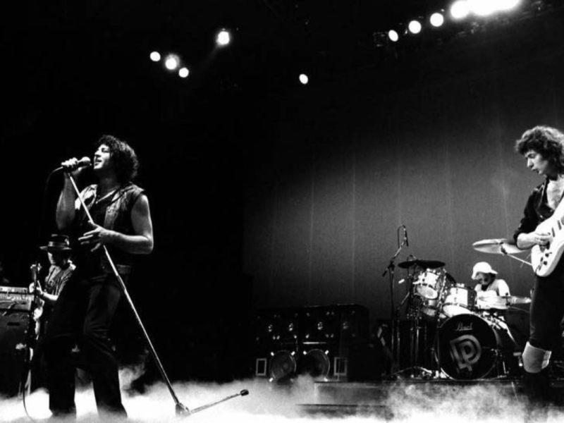 FB_Deep_Purple
