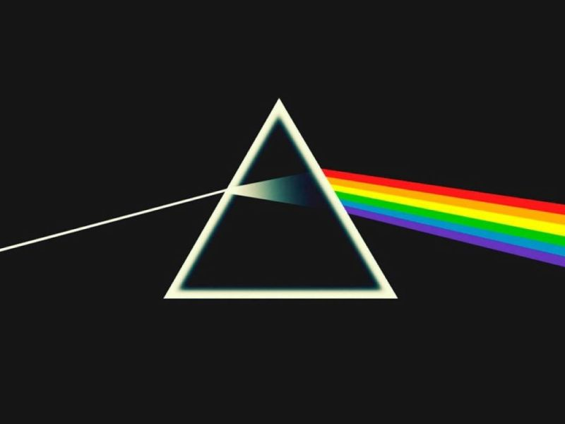 Pink Floyd_Dark Side Of The Moon