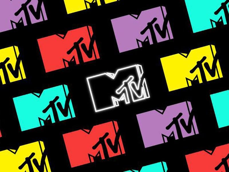 mtv-logo-header_370x230@2x