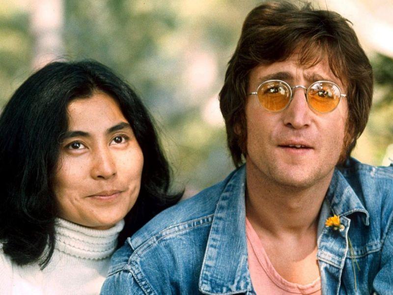 John-Lennon-Yoko-Ono-3