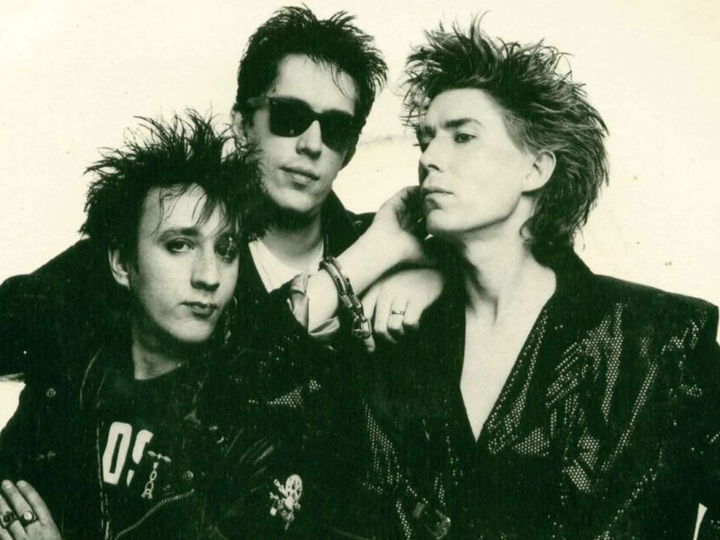 psychedelic-furs-