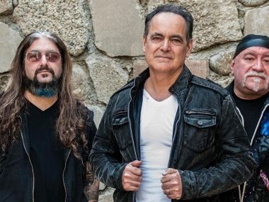 the-neal-morse-band-feature