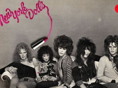 New York Dolls-4