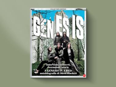 genesis_articolo