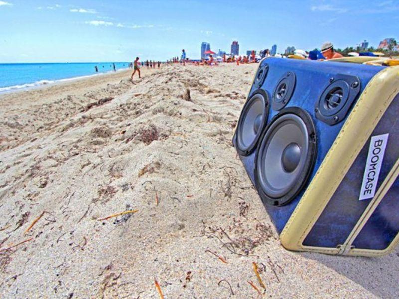 musicaspiaggia2