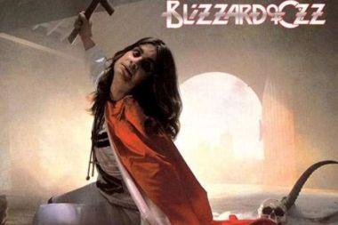 blizzard-ozzy