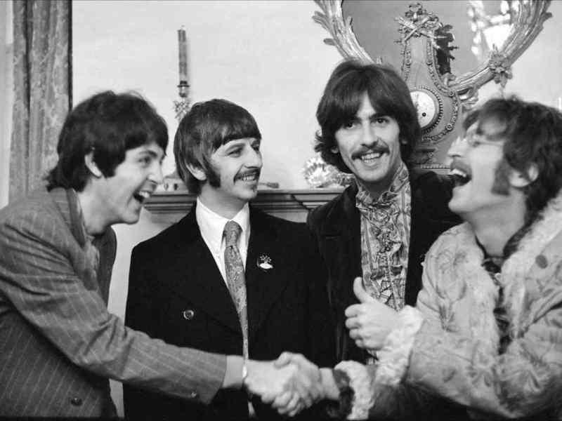 CS_Beatles
