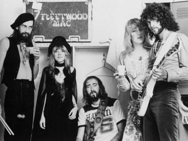 Fleetwood-Mac1