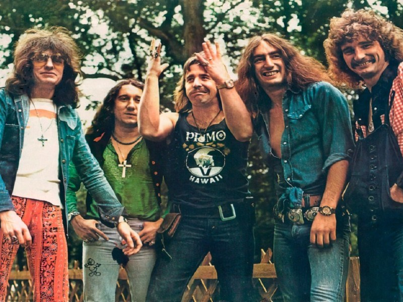Uriah-Heep-colori-bella-Thain-Box-Kirslake-Hensley-Byron-edit