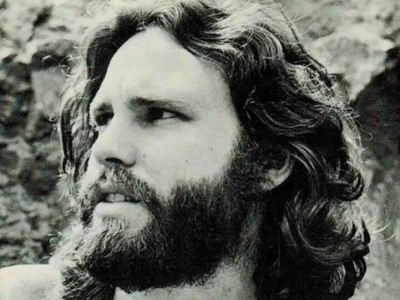 Jim-Morrison-The-Doors-Elektra