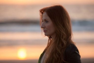 judith owen what if god was one of us