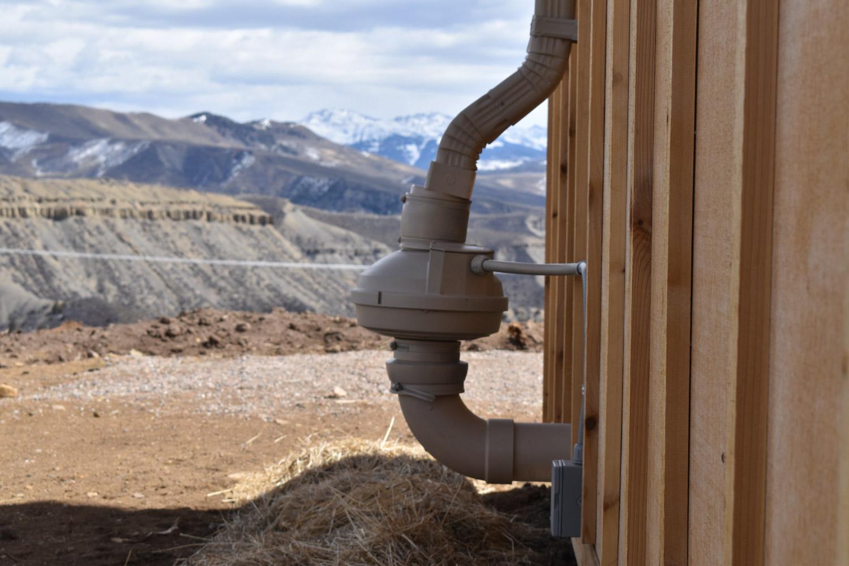 Radon Mitigation Eagle Vail Valley Amp Glenwood Springs