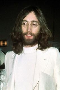 Fabulous White Suit