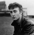 Young, Leather Rockin' John