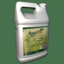 azamax kill spider mites