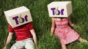 tor-box-people-ars