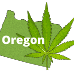 oregon best weed