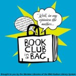 bookclubinabag280