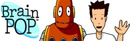 brainpop_timmoby