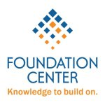 foundationcenter