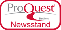 proquestnewsstand